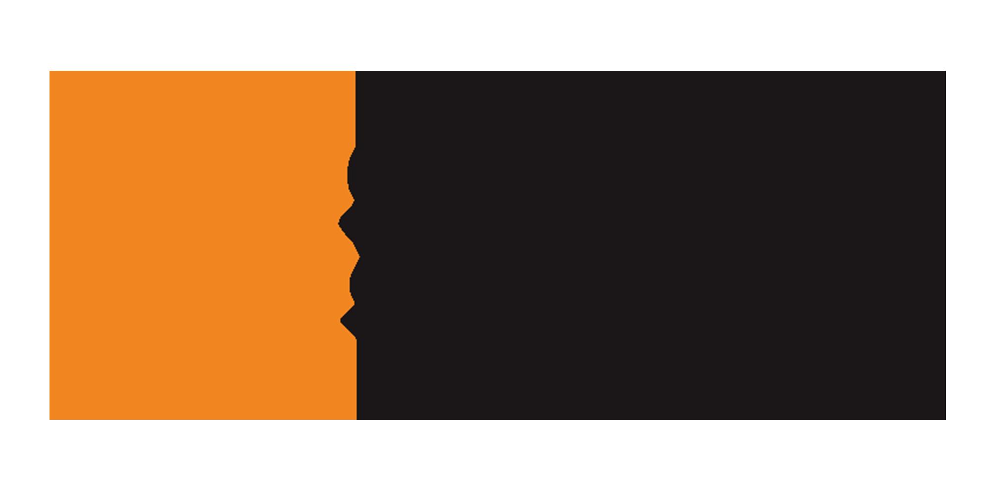 Sastro Software
