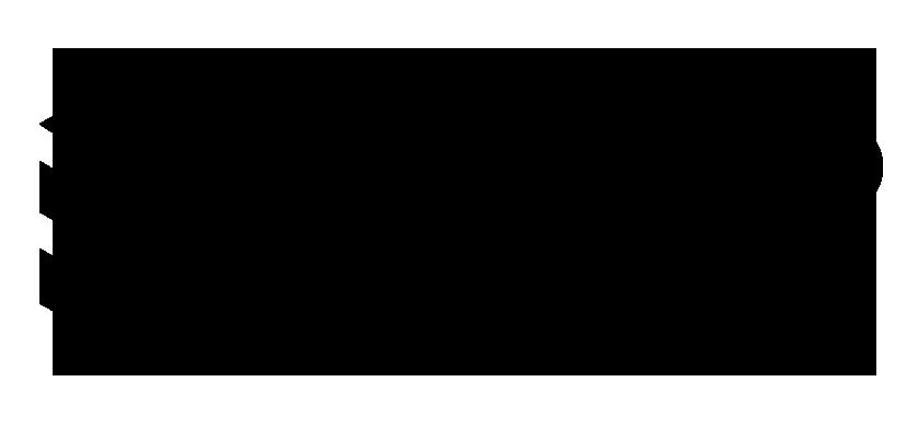 Sastro Logo